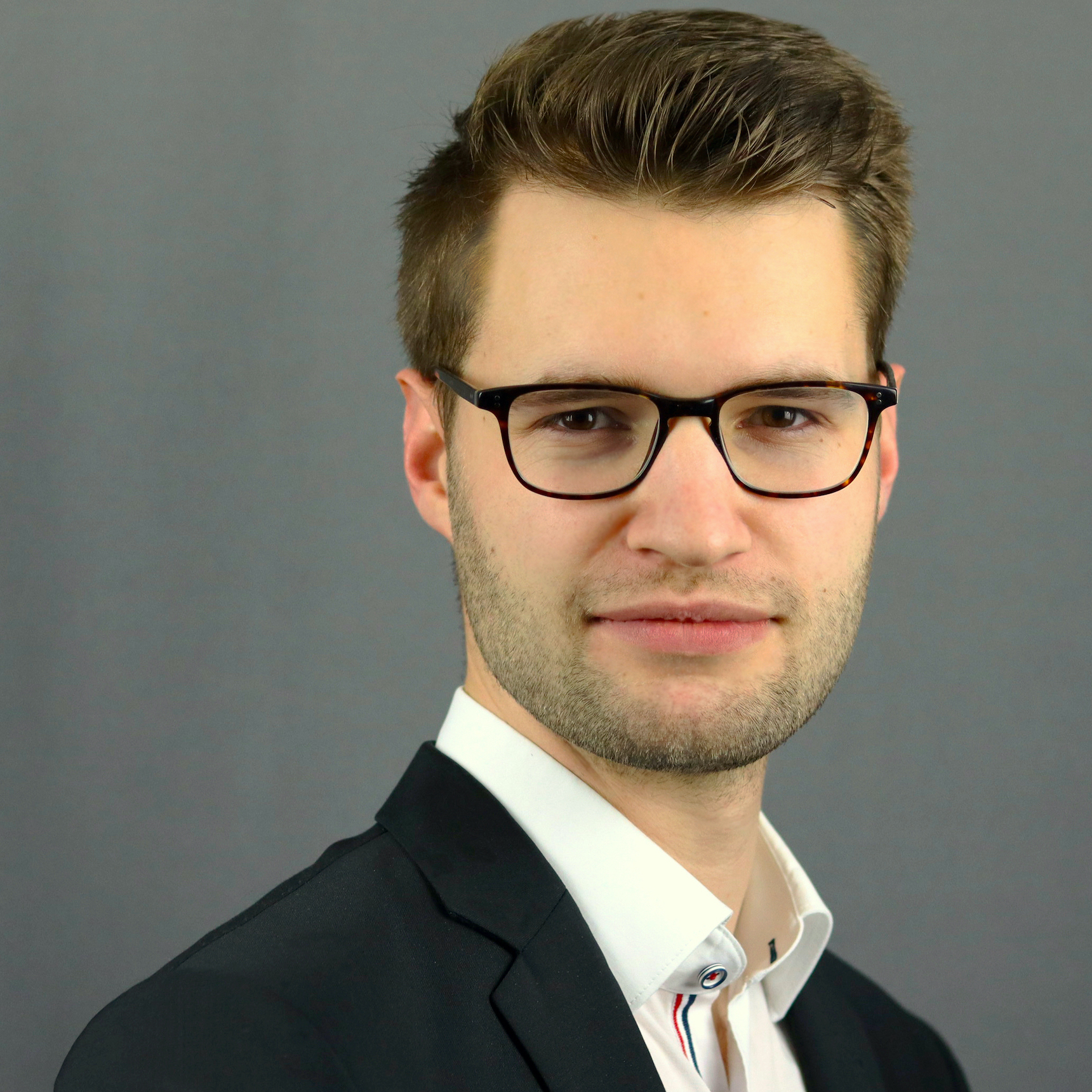 Adrian Heer